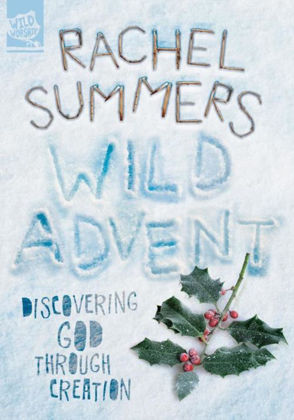 Picture of Wild advent