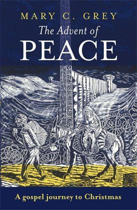 Picture of Advent of peace The