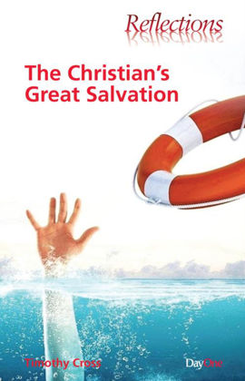 Picture of Christian's great salvation The