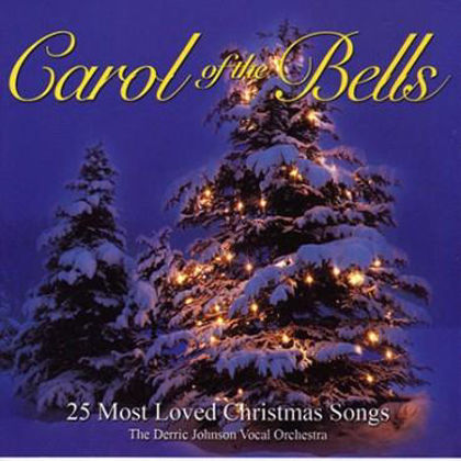Picture of Carol of the bells