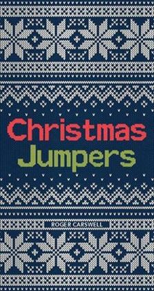 Picture of Christmas jumpers